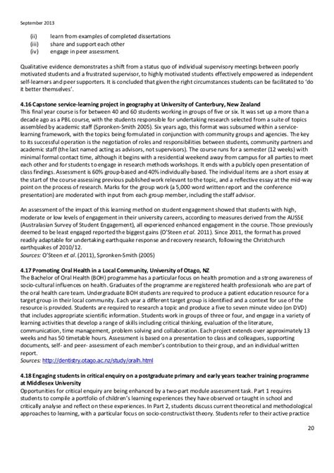 early childhood studies dissertation ideas dissertation early childhood studies