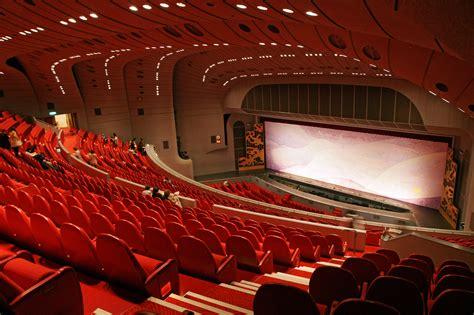Amc Theatres by File Takarazuka Grand Theater05s4s3104 Jpg Wikimedia Commons