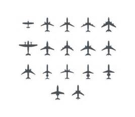25 best ideas about aviation tattoo on pinterest