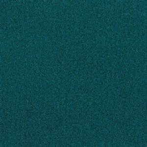 maritimer teppich lancer enterprises inc jade marine carpet 185260