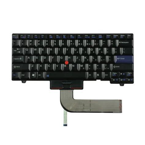 Keyboard Ibm Lenovo Thinkpad L410 L412 L420 L510 L512 L520 Sl410 3 replacement keyboard for lenovo ibm thinkpad l410 l412