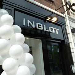 Nagel Winkel Amsterdam by Inglot Opent Winkel In Amsterdam Beautyscene