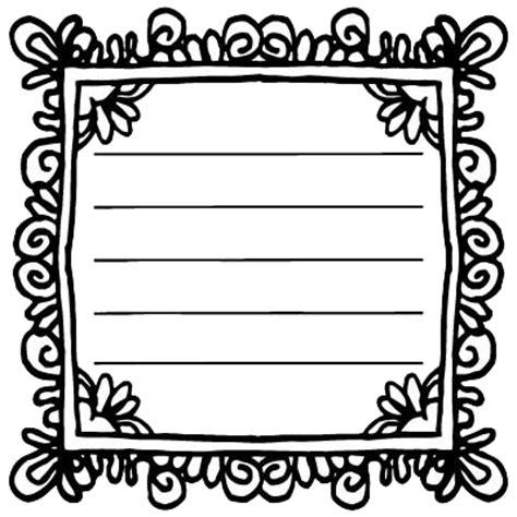 etiquetas para libros blanco negro imagenes y dibujos etiquetas para libros blanco negro
