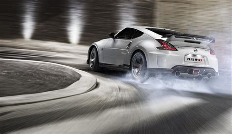 nissan 370z drift wallpaper 2015 nissan 370z wallpapers wallpaper cave