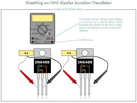 transistor datasheet how to read it basic lifier repair