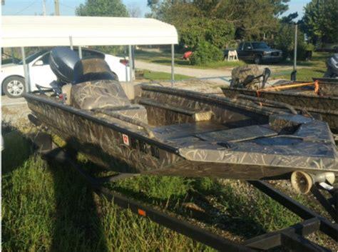 used boats jonesboro ar boats for sale in jonesboro arkansas