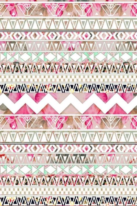 cute pink pattern wallpaper cute pink pattern found on pinterest backgrounds