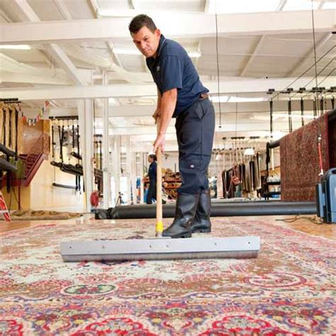 rug cleaning shore carpet cleaning in montreal laval south shore rug cleaner royal nettoyage