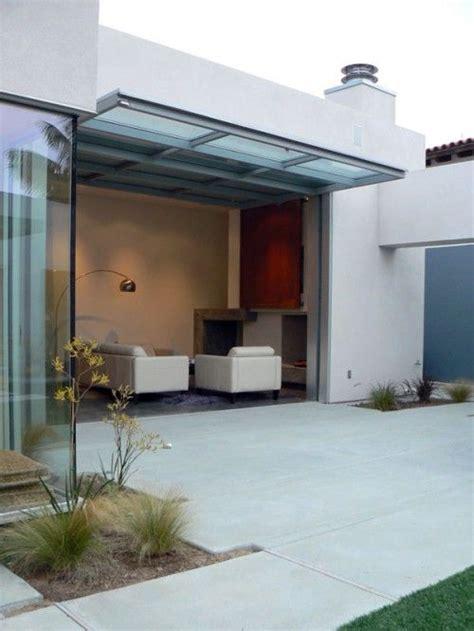 Used Overhead Garage Doors 1000 Ideas About Glass Garage Door On Pinterest Metal Shop Houses Metal Building Houses And