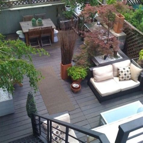 terrace ideas 75 inspiring rooftop terrace design ideas digsdigs