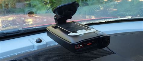 1 radar review max360 radar detector test review hd