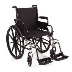 Invacare Hospital Bed Who Invented The Wheelchair Mental Floss