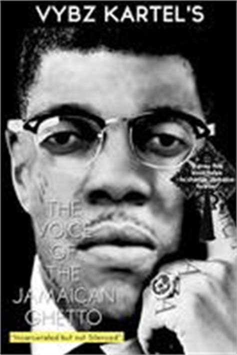 book by vybz kartel the dynamic biz vybz kartel s book quot voice of the jamaican