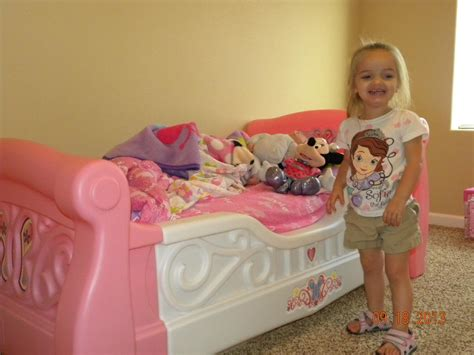 toddler girl beds best toddler girl beds sets ideas house photos