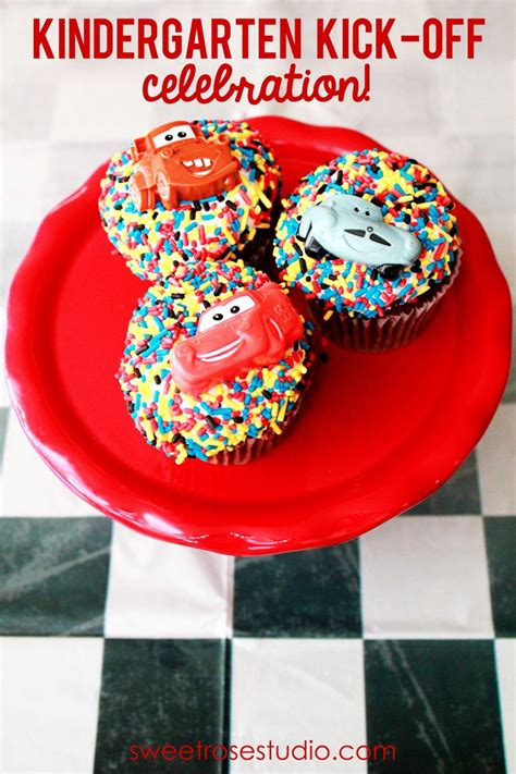 Metropop The Sweetest Kickoff 42 best disney cars ideas images on disney cars cars birthday