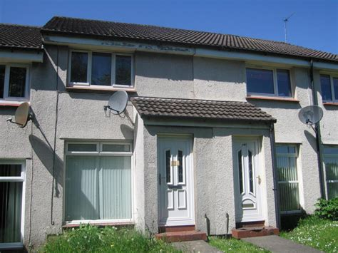 2 bedroom house for sale glasgow 2 bedroom house for sale in parkhouse road glasgow g53 g53