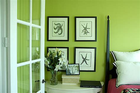 Colors That Go Well Together In Home Decorating by White Light And Color Go Together Your Home Amp Color Coach