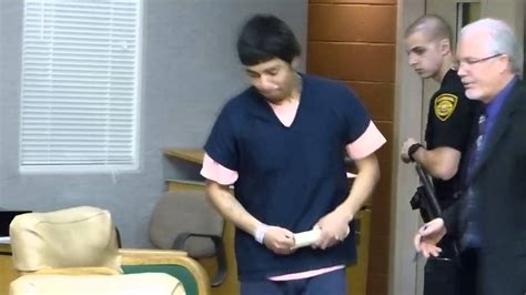 Shasta County Superior Court Search Key Figure In Murder Mystery Back In Court
