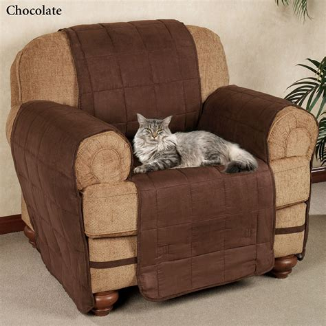 pet sofa covers with straps sofa cat protectors top 10 tips how to stop cats from