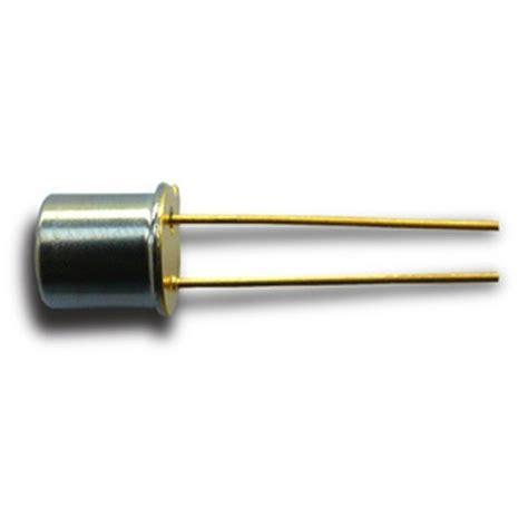uv photodiode uv photodiode eopd 365 0 1 4