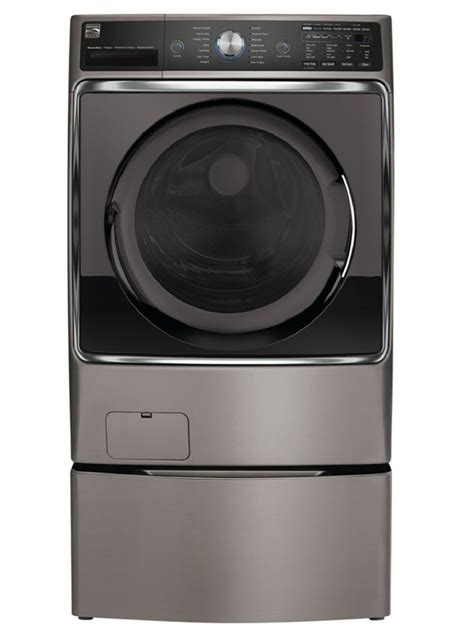 the best washing machine best washing machines for 2018 gadget review