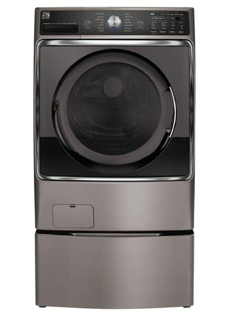 best washing machines best washing machines for 2018