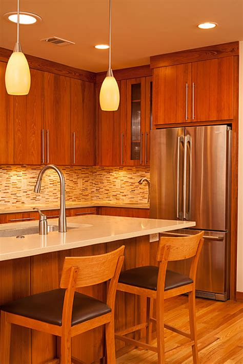 beautiful Modern Asian Kitchen Design #1: 12-520-7951-e1416791685586.jpg