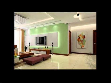 living room wardrobe designs design living room living room designs pictures bedroom wardrobe fedisa 631