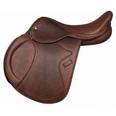 1000+ images about high end horse tack on pinterest