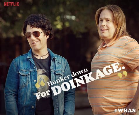 funny quotes from wet hot american summer funny quotes hot summer days quotesgram