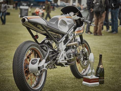 Zavera Twun By Quail quail motorcycle gathering names 1913 flying merkel named best of show racingjunk news