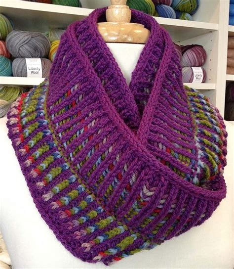 knitting pattern errors 25 best images about brioche knitting on purl
