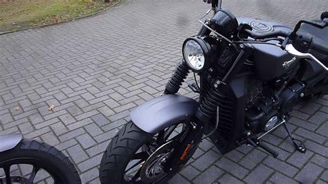 Victory Motorrad Kirchlinteln by Victory Octan Und Octan S Im Vergleich Exclusiv By