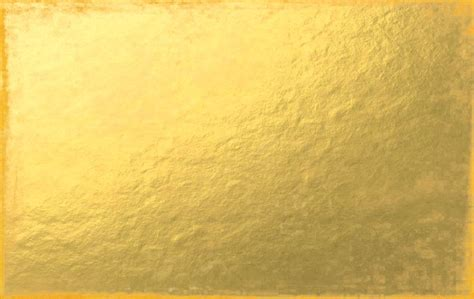 wallpaper gold print how to create a gold foil effect the bloom design