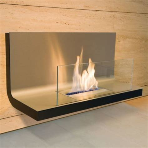 Fireplace Bumpers by Must Fireplace Accessories