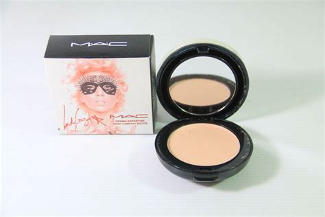 Claresta Refill Two Way Cake toko kosmetik dan bodyshop 187 archive mac