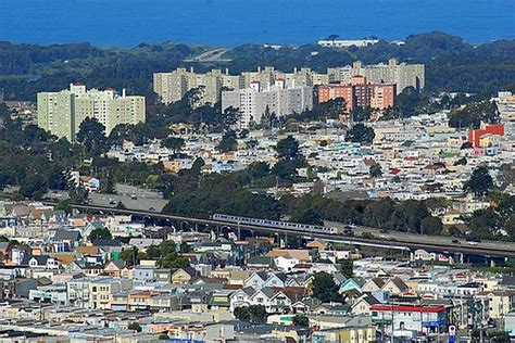 California State San Francisco Mba by Daly City Senior Seasons
