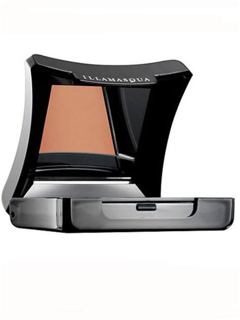 best concealer 2014 cosmo s best concealers new concealer reviews