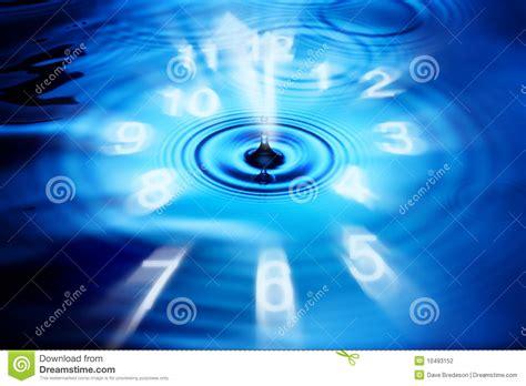 imagenes abstractas tiempo temps d horloge abstrait photo stock image du 226 ges