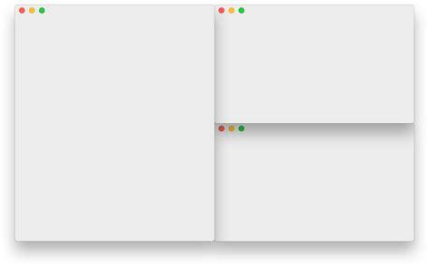 keyboard layout xmonad ianyh amethyst automatic tiling window manager for macos 224