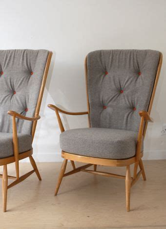 ercol armchairs for sale 52 best images about ercol chairs on pinterest