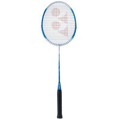 Raket Badminton Yonex Isometric Alpha yonex gr alpha badminton racket sweatband