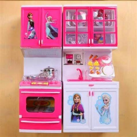 My Modern Kitchen Set Frozen 2912a nigina gallery disney frozen kitchen set