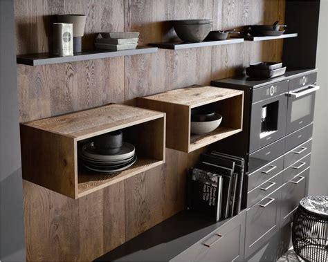 alno kitchen cabinets 107 best images about alno on pinterest bristol modern