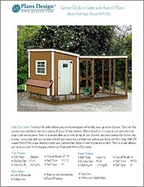 78 best images about chicken coop on modern roof design and gambrel