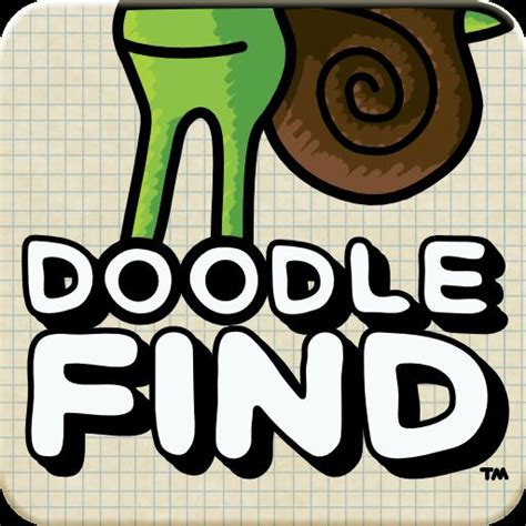 doodle poll meaning doodle find for 2010 mobygames