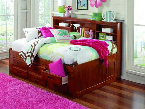 day beds at big lots bedroom amusing day beds for teenagers delightful girls
