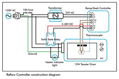 wiring diagram for receptacle and switch wiring free