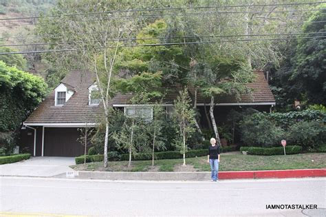 george reeves house george reeves former home iamnotastalker