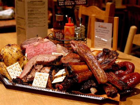 the best barbecue four american barbecue meccas grilling and summer